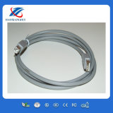 High Speed USB 2.0 Printer Cable for Computer Using
