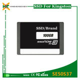 Portable External Hard Drive Se50s37 Bulk SSD Hard Drives