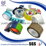 High Quality Waterproof Acrylic 48mm Packing Tape