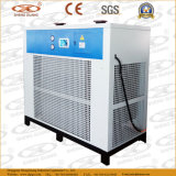 High Efficiency Air Drier for Remove Impurity and Water
