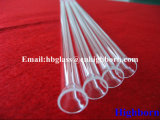 Manufacurer Bell Mouth Silica Pipe