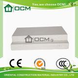 Fiber Glass Magnesium Oxide for Interior and Exterior