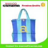 Promotional Fashion Eco-Friendly Cotton Bag for Garment