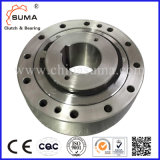 Freewheel Cam Clutch Used for Gearbox Br Fxm Series