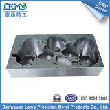 Non Standard OEM Metal Machining Parts for Automation (LM-0830A)