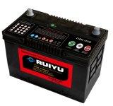 12 V Sealed Maintenance Free Lead Acid Car Battery Korean Car Battery