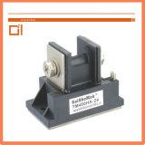 Rectifier Module, SCR Module (TM400HA-24)