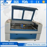 Discounr Price Metal and Non-Metal CO2 Laser Cutting Machine
