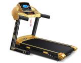 Healthmate Home 2.0HP Fitness Running Machine Motorized Treadmill (HSM-MT06)