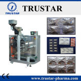 Automatic Stripping Packing Machine for Tablet and Capsules