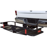 SUV 4X4 Hitch Mount Cargo Carrier