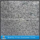 Polished Tiger Skin White Granite Tiles for Paving, Floor, Wall