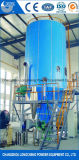 Ypg Pressure Atomizing (granulating) Drier