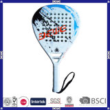 Promotional Hot Sale High Quality Carbon Paddle Racket