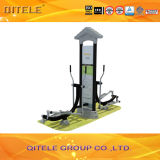 Outdoor&Indoor Gym Fitness Playground Equipment (QTL-1101)