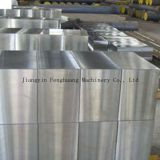 Alloy Steel Square Forging Block
