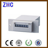 Csk6-Ykw Digital Electrical Mechanical Cable Meter Counter