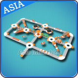 New Design Beach Inflatable Water Park, Inflatable Water Park Prices