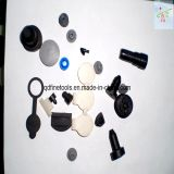 High Quality Customized Silicone Part for Sealing