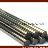 AISI 304 Bright Annealed Stainless Steel Rod/Bar