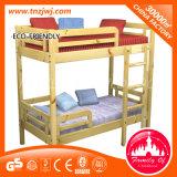 Best Quality Kindergarden Furniture Morden Bunk Bed for Sale
