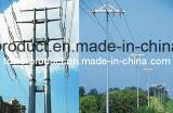 Megatro Power Transmission and Distribution Poles (MGP-TDP07)