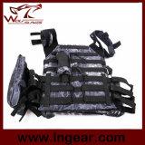Kryptek Airsoft Military Vest Tactical Equipment Vt439 for Wholesale