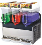 High Quality Ice Machine Slush Maker