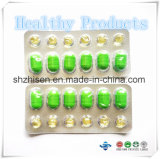 OEM/ODM Male Enhancement Products for Health Care