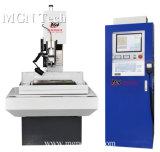 EDM Micro-Hole Machine Hole Dia0.08-0.5mm, Tollerrace 3um