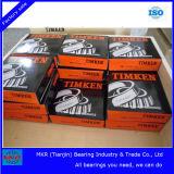Factory Price High Precision Long Life 221449/10 Timken Bearing