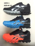 Men Fashion Running Shoes Sptort Shoes Basketball Shoes (16OS-1)