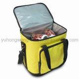600d Polyester Cooler Bag