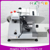 Full Stainless Steel Electric Meat Grinder and Meat Slicer
