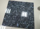 Top Selling Blue Pearl Floor Granite Tile