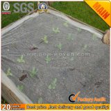 UV Resistant Nonwoven Agricultural Cover