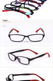 Hot Sales Tr90 Frame Fashion Reading Glasses