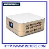 P96 Mini LED Projectors, Projector