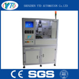 Factory Price High Precision FPC Labeling Machine/Automatic Equipment