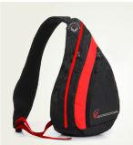 Hot Sale Polyester Sling Backpack for Teenager