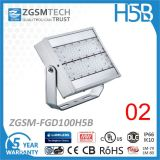 IP66 Waterproof 100W LED Flood Light with Cheap 3030 Chip