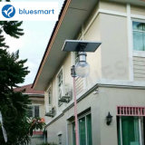 Bluesmart Solar LED Garden Lighting for Road