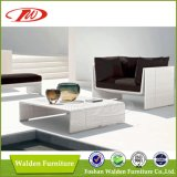 Outdoor Furniture Leisure Chair (DH-9700)