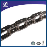 Special Double Pitch Conveyor Chain (All kinds)