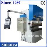 Bohai Brand Pphs Series Ysd Metal Bending Machines/Metal Bender/Metal Bend Machinery