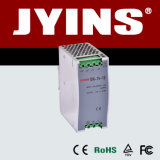 DIN Rail Switching Power Supply (DR-75/DR-120)
