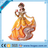 Princess Resin Figure Figurine Statue