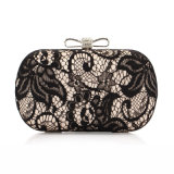 The Newest Fashion Women Handbag Designer Evening Clutch Bag