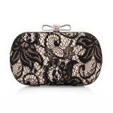 The Newest Fashion Women Handbag Designer Evening Clutch Bag