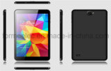 "8"" MID UMD Android Tablet PC Win10 Intel Quad-Core 1GB16GB"